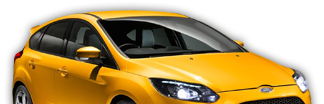 Ford Owners Club